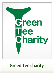 GreenTee Charity